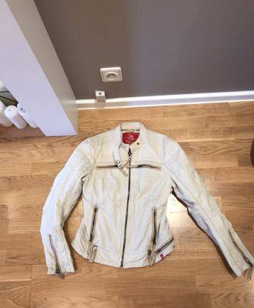 Дешевая одежда интернет магазин оптом, куртка esprit