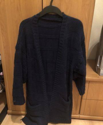 Мусульманские платья для никаха, кардиган новый