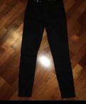 Халаты махровые женские от производителя, guess джинсы чёрные