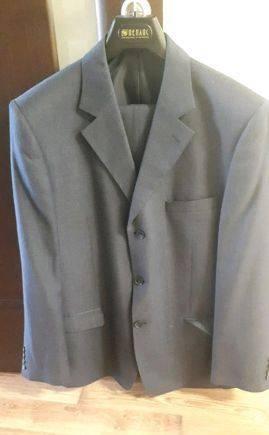 Мужской костюм, интернет магазин одежды мелким оптом