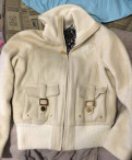 Baby Phat куртка, женские халаты hommy, Сестрорецк