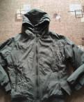 Куртка на весну, иностранные интернет магазины женской одежды