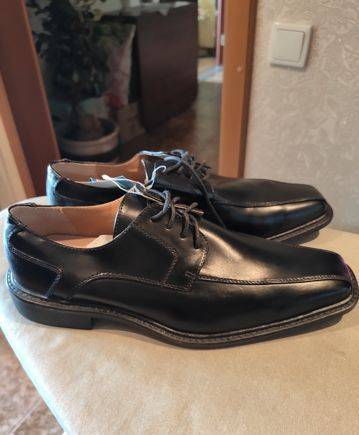 Кроссовки адидас yeezy boost цена, новые туфли Watson