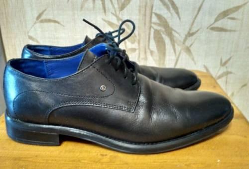 Ботинки мужские Lasochki, адидас zx 750 оригинал купить