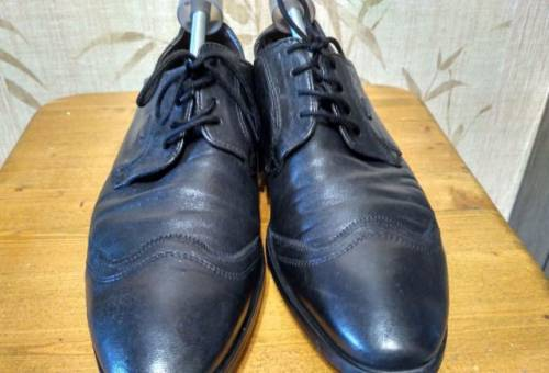 Ботинки мужские Bugatti, nike roshe run print мужские