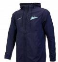 Куртка мужская icepeak timmy, новая куртка Зенит Nike