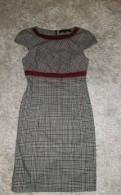 Купить женскую кофту бомбер, платье фирменное