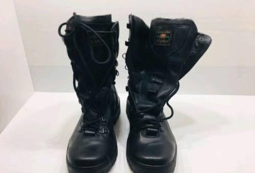 Giorgio fabiani мужская обувь, зимние ботинки Alpine 42 размер