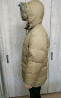 Футболки apple оригинал, мужская куртка Melka
