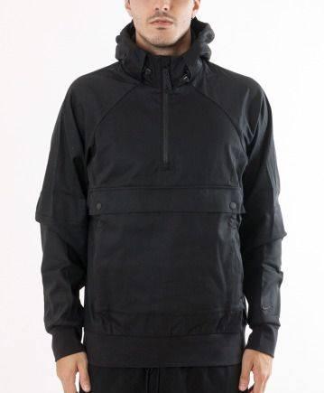 Анорак куртка Nike SB M, футболка юность твои слезы моя вина