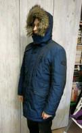 Модные черные мужские джинсы, куртка мужская s.Oliver, Oliver