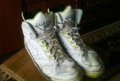 Кроссовки Nike Flight Light, кроссовки асикс gt 2000 c гортекс