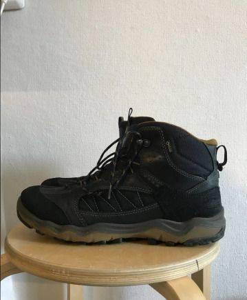 Ботинки Ecco, юбки для беременных интернет магазин