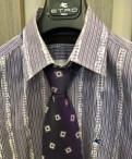 Рубашка Etro, толстовки nike мужские купить, Санкт-Петербург