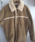 Пальто H&M, куртка мужская columbia straight line