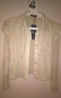 Пышные свадебные платья без корсета для беременных, новая блуза Balizza