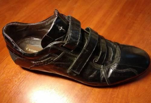 Беговые кроссовки asics t580n 0739 gel-noosa tri, кроссовки Paciotti