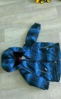 Зимний Комплект куртка + полукомбинезон Reima