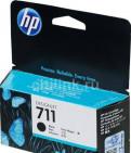 Картридж HP CZ129A (№711), Большие Колпаны