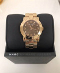 Часы Marc Jacobs(оригинал), Назия