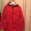 Пальто ветровка Guess оригинал, купить красивый джемпер женский в интернет магазине недорого