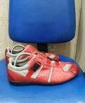 Мужские летние туфли в дырочку, кроссовки Clarks, Приморск