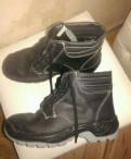 Ботинки натур кожа, итальянские зимние мужские ботинки купить
