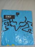 Футболка с надписью яжемать купить, футболка новая в упаковке