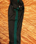 Трико, штаны Adidas, термобельё woodstock understall ullfrotte