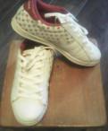 Кроссовки (Dekline), купить ботинки ессо в интернет магазине