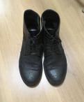 Мужские кроссовки giuseppe zanotti, ботинки Cacharel, Санкт-Петербург
