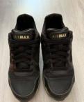 Кроссовки adidas gazelle indoor, кроссовки Nike air max