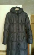 Женская одежда фирмы приз, куртка зимняя Savage