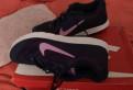Adidas neo обувь каталог, кроссовки Nike