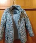 Платья больших размеров оптом от производителя, женская куртка finn flare