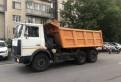 Водитель, Санкт-Петербург