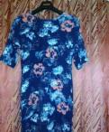 Платье повседневное, красивые блузки из шифона