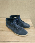 Nike кроссовки zoom soldier vii купить, кеды ботинки lacoste женские