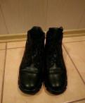 Ботинки женские Ecco, кроссовки nike изи
