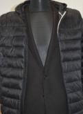 Куртка Liu-Jo новая мужская оригинал из Италии, костюмы зимние the north face