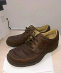 Ботинки clarks, бутсы без шнурков от 4000