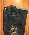 Купить спортивный костюм мужской старой модели адидас арбузы, джинсы Karl Kani