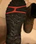 Обувь без шнурков мужские купить, ботинки Ecco, Новое Девяткино