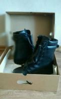 Мужские ботинки nordman beat с серой подошвой, ботинки хромовые с высоким берцем, Каменка