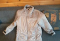 Мужская куртка, свитшот supreme white, Павлово