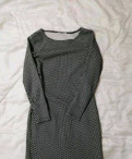 Интернет магазин одежды по низким ценам платья, платье