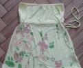 Свадебное платье папилио жасмин, пакет летней одежды