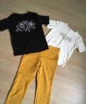 Одежда для танца живота купить цена, брюки Stradivarius, блузы Oджи