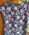 Мокко италия женская одежда купить в интернет магазине, платье женское нарядное