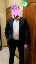Футболка ювентус купить в италии, костюм мужской Magnify р-р 52 (рост 186), Назия